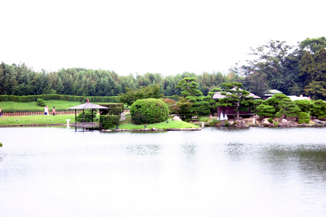 06後楽園②
