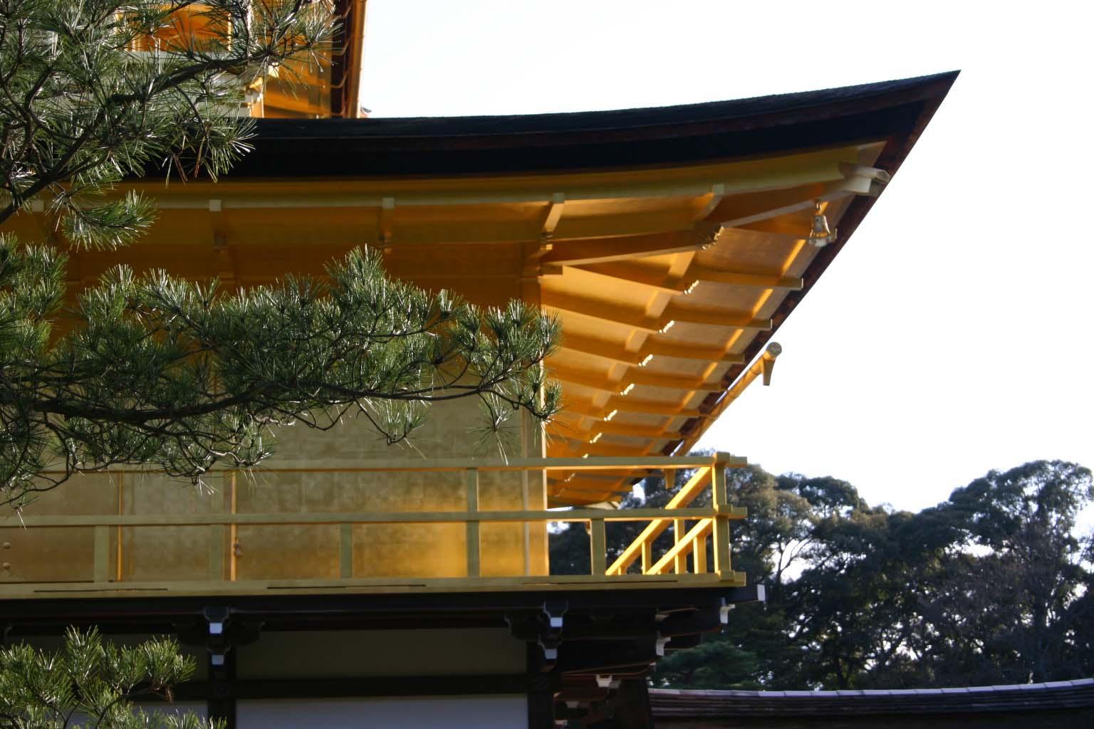 37金閣寺