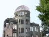 02原爆ドーム