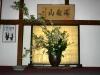 41寺院の玄関