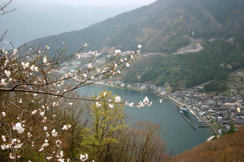 022shiotsu-ohsak_of_biwa-lake
