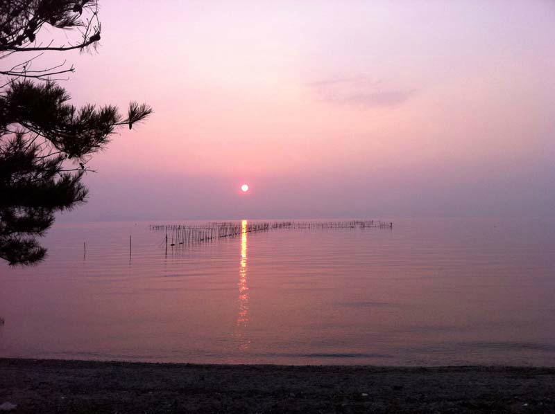 027dawn_of_biwa-lake