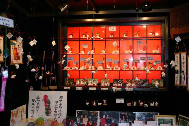 034folkcraft-shop_in_adashino