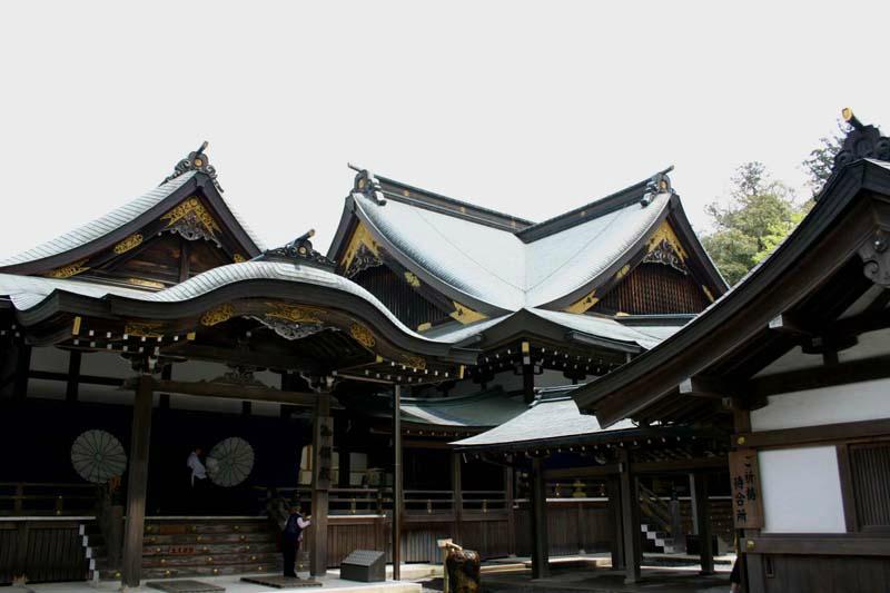 046isejingu-shrine