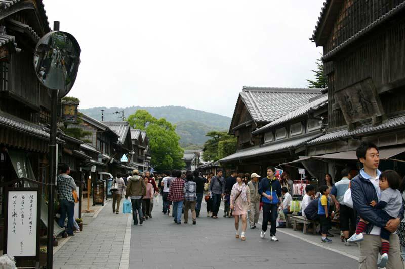 047okaghe-yokochoh-street_in_ise