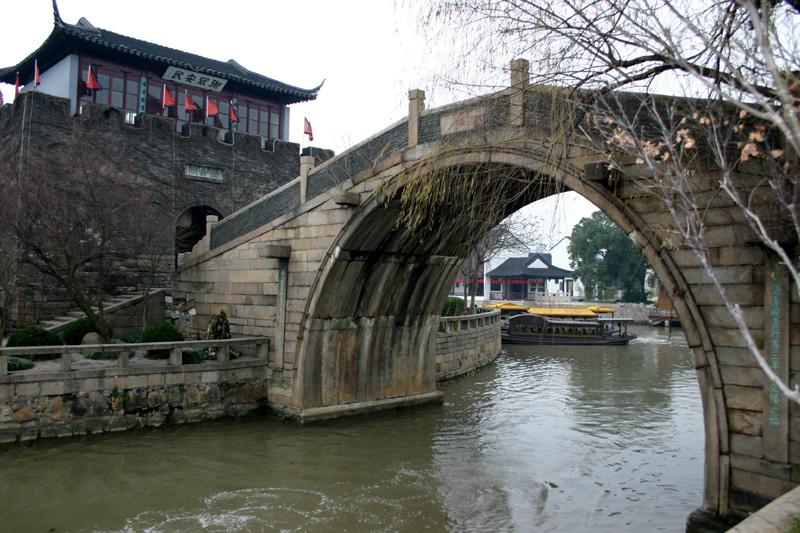 068in_suzhou